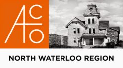 ACO North Waterloo Region
